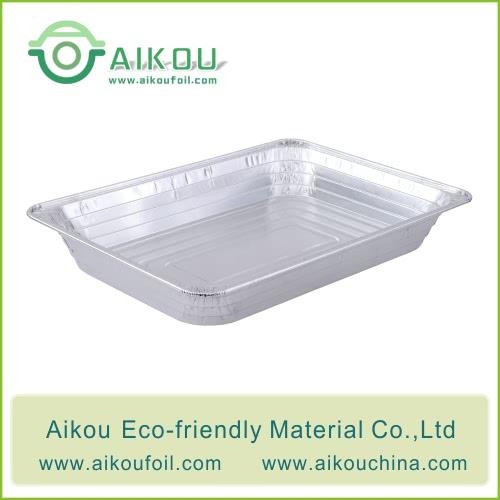Aluminium Foil Container ...