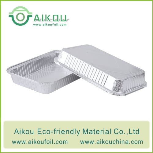 disposable food trays wholesale
