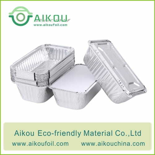 Take Out Food Container LG750 750ML